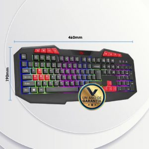 Teclado_Marvo_K602_Scorpion_Gaming_2_Virtual_Zone