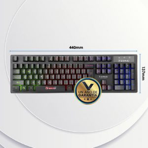 Teclado_Marvo_K616A_Scorpion_Gaming_2_Virtual_Zone