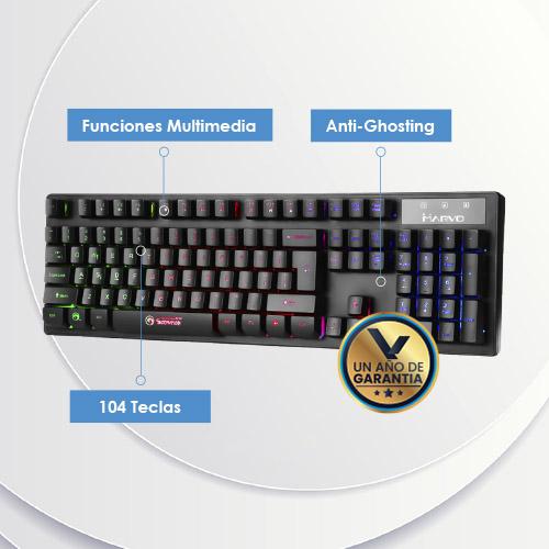 Teclado_Marvo_K616A_Scorpion_Gaming_3_Virtual_Zone