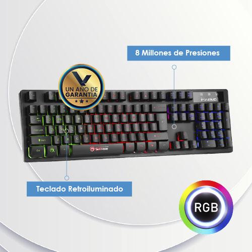Teclado_Marvo_K616A_Scorpion_Gaming_4_Virtual_Zone