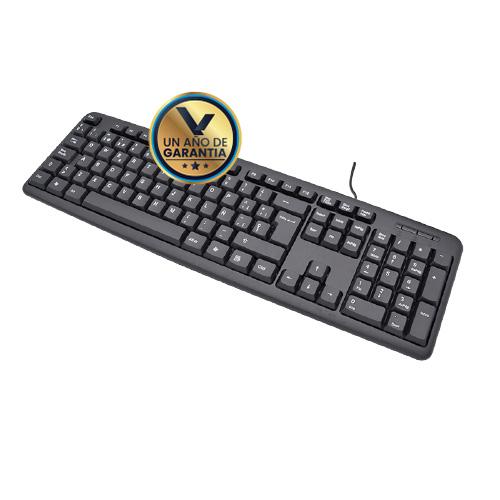 Teclado_USB_PC_KB8236_1_Virtual_Zone