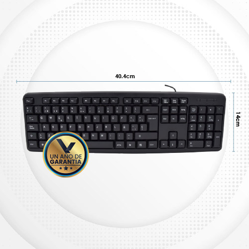 Teclado_USB_PC_KB8236_2_Virtual_Zone