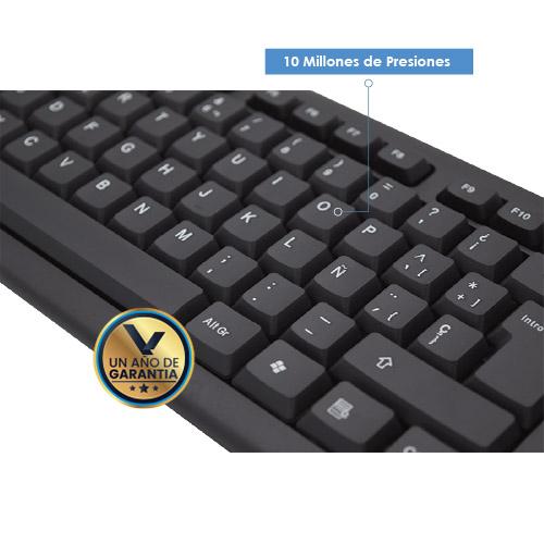 Teclado_USB_PC_KB8236_3_Virtual_Zone