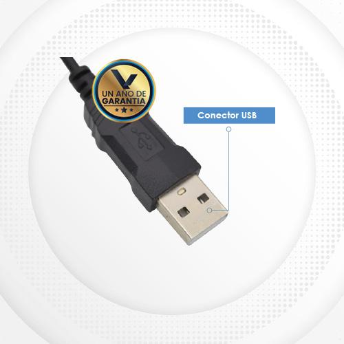 Teclado_USB_PC_KB8236_4_Virtual_Zone