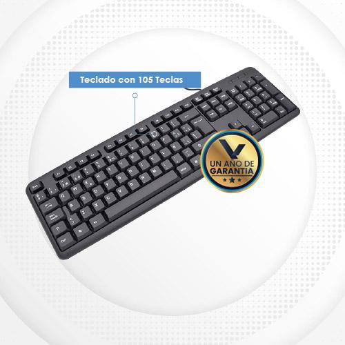 Teclado_USB_PC_KB8236_5_Virtual_Zone