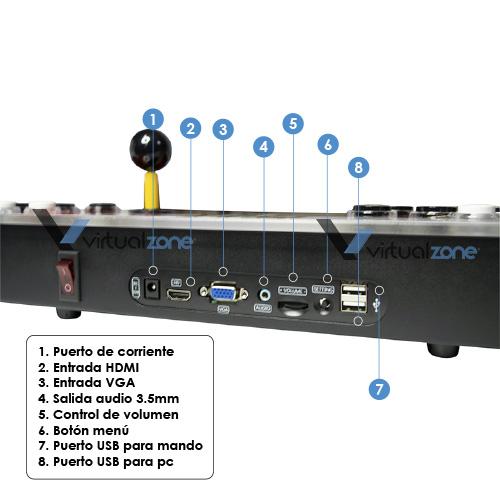 pandoras_box_3D_12s-29_6_virtual_zone