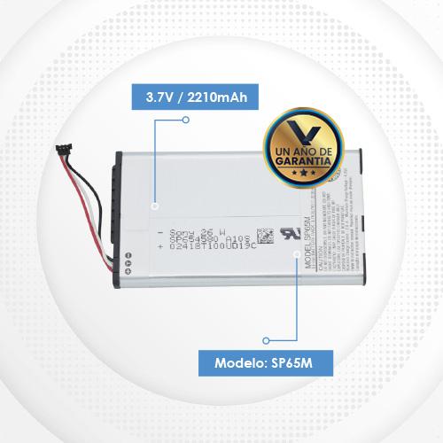 Bateria_PSP_Vita_Fat_2_Virtual_Zone