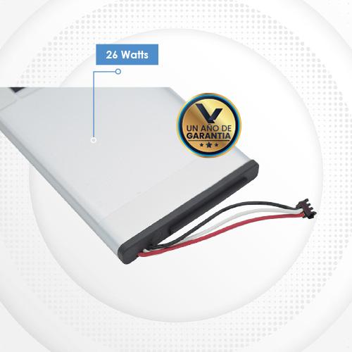 Bateria_PSP_Vita_Fat_3_Virtual_Zone