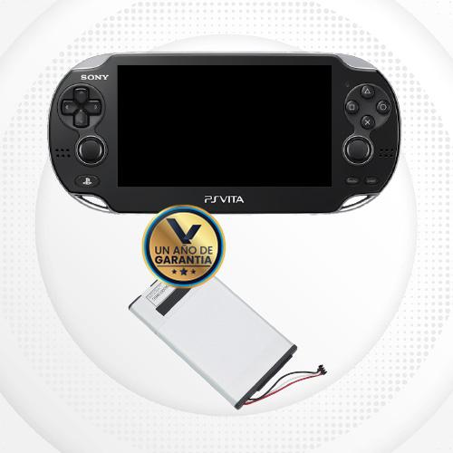 Bateria_PSP_Vita_Fat_4_Virtual_Zone