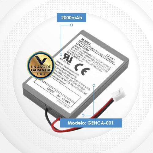 Bateria_para_Control_PS4_2_Virtual_Zone_2