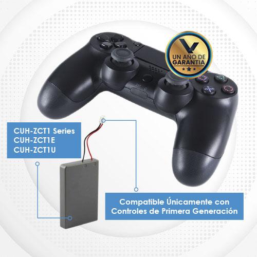 Bateria_para_Control_PS4_3_Virtual_Zone_3