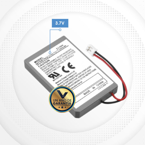 Bateria_para_Control_PS4_4_Virtual_Zone