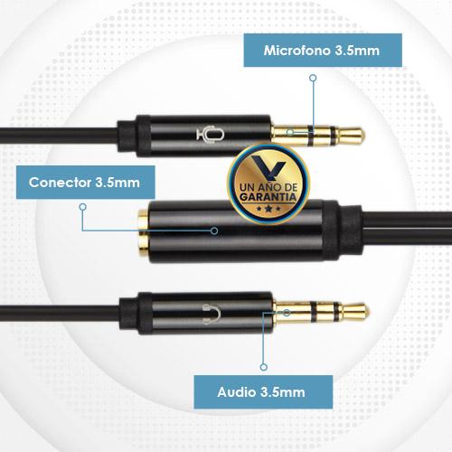 Cable_Divisor_de_Audio_3.5_PC_2_Virtual_Zone