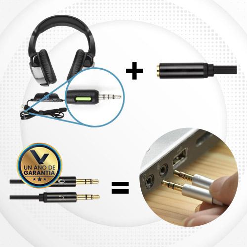 Cable_Divisor_de_Audio_3.5_PC_3_Virtual_Zone