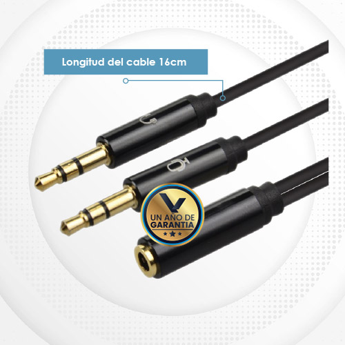 Cable_Divisor_de_Audio_3.5_PC_4_Virtual_Zone