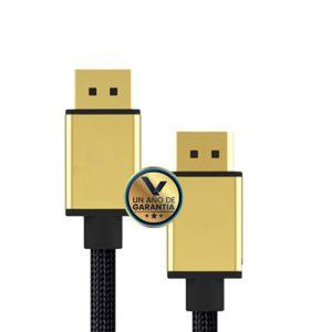Cable_de_Alta_Velocidad_HDMI_4K_2.0_3m_1_Virtual_Zone