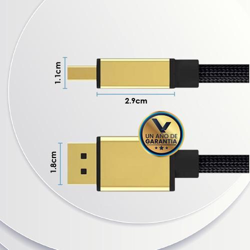Cable_de_Alta_Velocidad_HDMI_4K_2.0_3m_2_Virtual_Zone