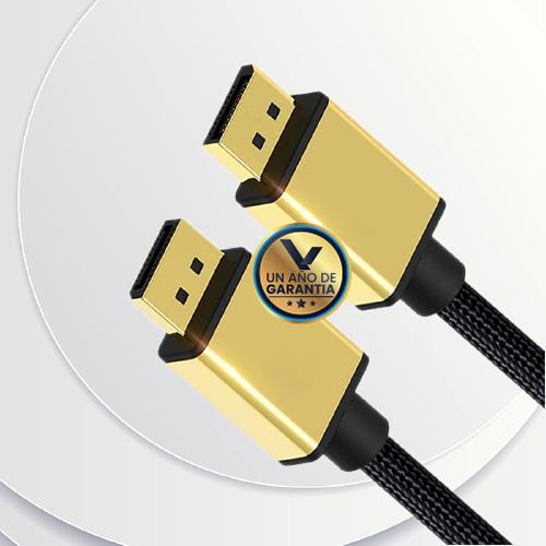 Cable_de_Alta_Velocidad_HDMI_4K_2.0_3m_3_Virtual_Zone