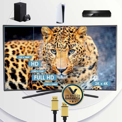 Cable_de_Alta_Velocidad_HDMI_4K_2.0_3m_5_Virtual_Zone_5