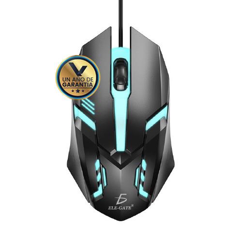 Mouse_Gaming_Retro_Iluminado_M022_1_Virtual_Zone