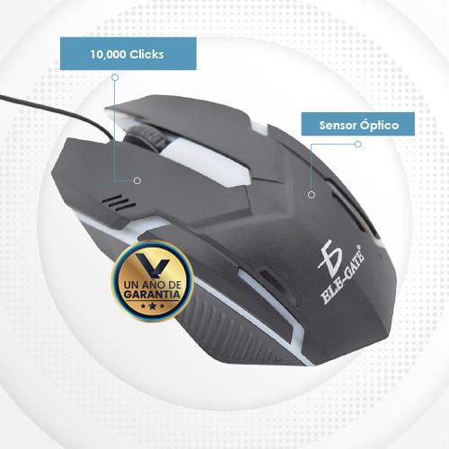 Mouse_Gaming_Retro_Iluminado_M022_2_Virtual_Zone