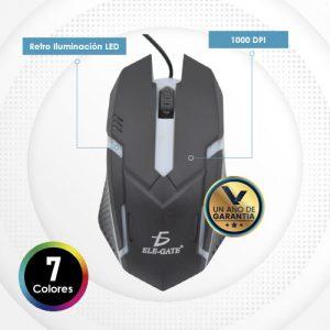 Mouse_Gaming_Retro_Iluminado_M022_3_Virtual_Zone