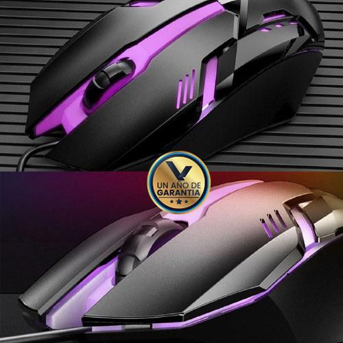 Mouse_Gaming_Retro_Iluminado_M022_4_Virtual_Zone