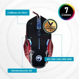Combo_Mouse_Mousepad_M416