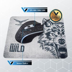 Combo_Mouse_y_Mousepad_Gaming_Naceb_NA