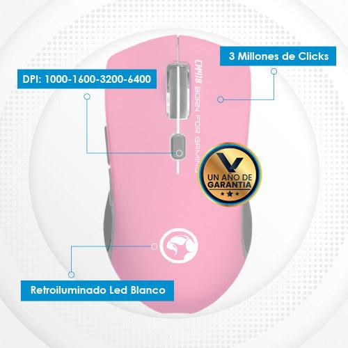 Combo_Teclado_Mouse_Diadema_Tapete_CM418_Marvo_2_Virtual_Zone