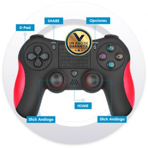 Control_GT-08_Marvo_PC_PS4_5_Virtual_Zone