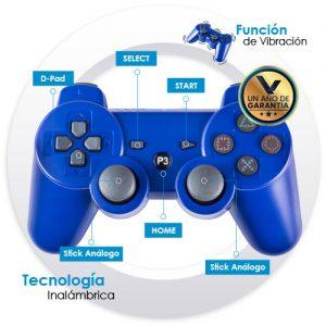 Control_PS3_Inalambrico_GM07_Azul_2_Virtual_Zone