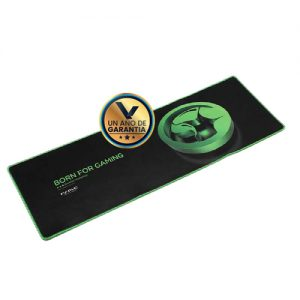 Mouse_Pad_G13_Marvo_Gaming_1_Virtual_Zone