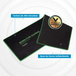 Mouse_Pad_G13_Marvo_Gaming_2_Virtual_Zone