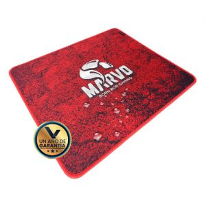 Mousepad_Marvo_Gaming_G39_1_Virtual_Zone