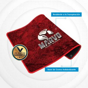 Mousepad_Marvo_Gaming_G39_2_Virtual_Zone
