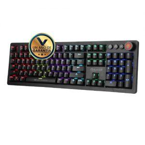 Teclado_Marvo_KG917_Gaming_Mecanico_RGB_1_Virtual_Zone