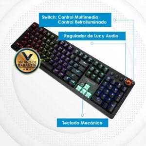 Teclado_Marvo_KG917_Gaming_Mecanico_RGB_2_Virtual_Zone