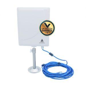 Antena_USB_Wi-Fi_2000mW_36dB1_N519_1_Virtual_Zone