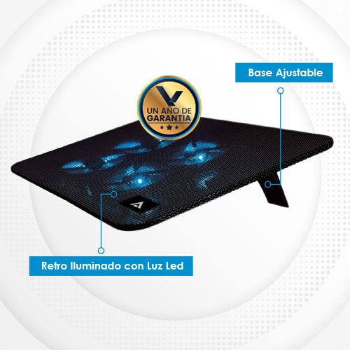 Base_Enfriadora_4_Ventiladores_Led_BX70_2_Virtual_Zone