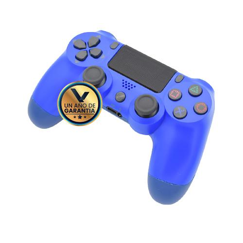 Control_Inalambrico_Ps4_PC_Azul_1_Virtual_Zone