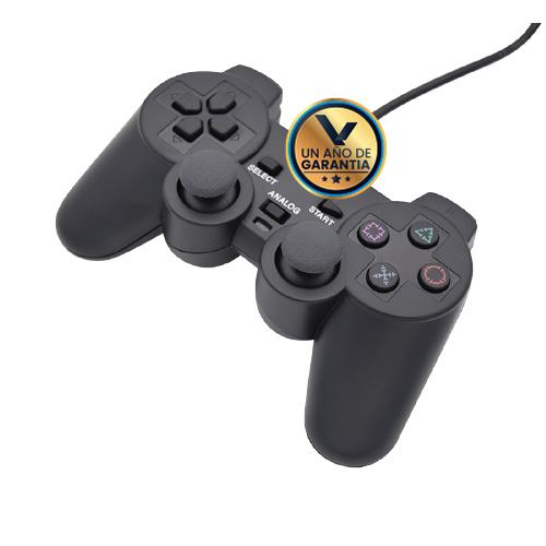 Control_PS2_Alambrico_Crystal_Negro_1_Virtual_Zone