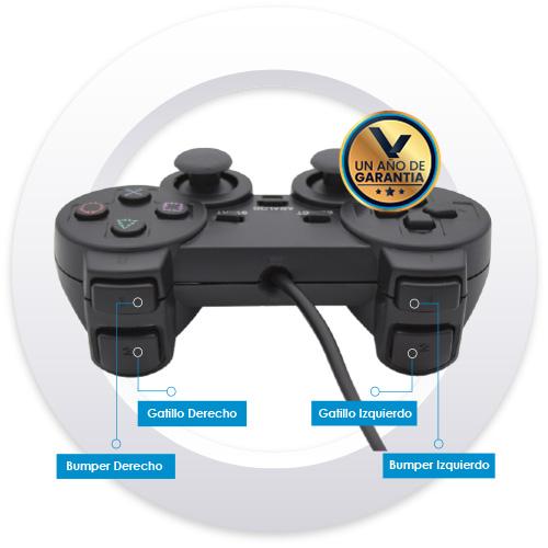 Control_PS2_Alambrico_Crystal_Negro_4_Virtual_Zone