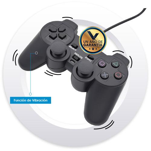 Control_PS2_Alambrico_Crystal_Negro_6_Virtual_Zone