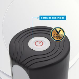 Dispensador_de_Agua_Indicador_Led_2_Virtual_Zone