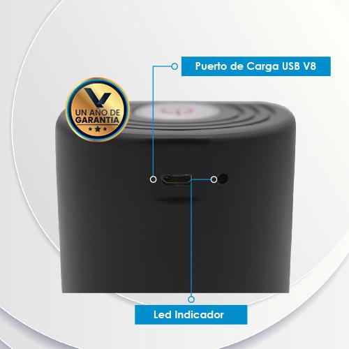 Dispensador_de_Agua_Indicador_Led_3_Virtual_Zone
