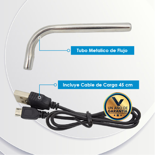 Dispensador_de_Agua_Indicador_Led_4_Virtual_Zone