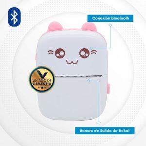 Mini_Impresora_Termica_Gato_Rosa_2_Virtual_Zone
