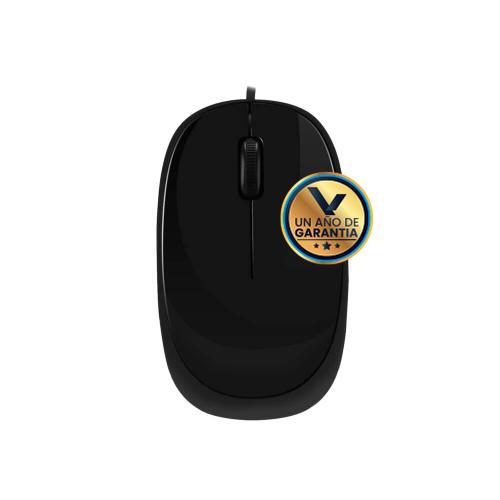 Mouse_Alambrico_Acteck_Entry_110_1_1_Virtual_Zone