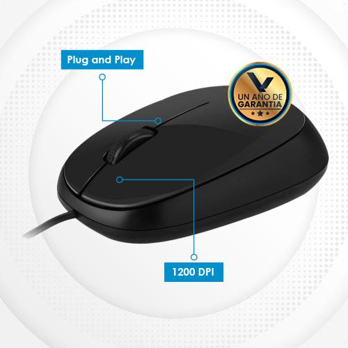 Mouse_Alambrico_Acteck_Entry_110_2_2_Virtual_Zone